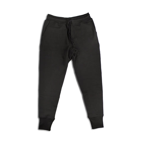 Rogue Heavyweight Sweat Pants