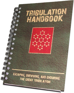 Tribulation Handbook