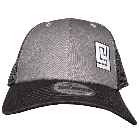 Camp Yeshua Baseball Cap *LIMITED SUPPLY*