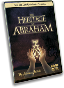 The Heritage of Abraham