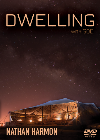 Dwelling With God (DVD)