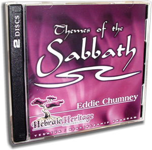 Themes of the Sabbath s
