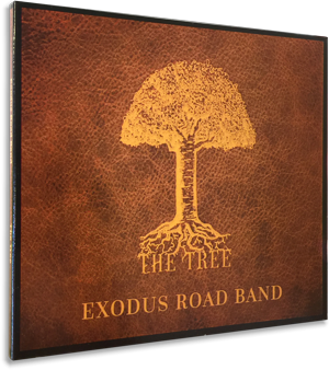 The Tree - By Exodus Road Band