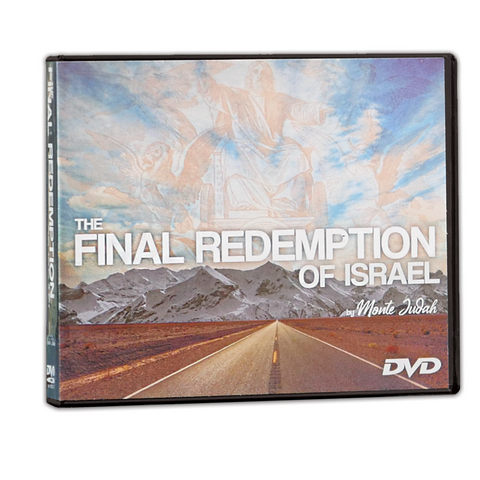 'The Final Redemption of Israel' Series