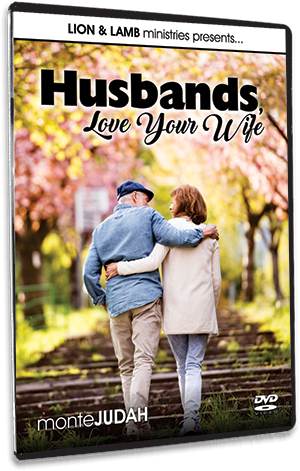 Husbands, Love Your Wife - DVD