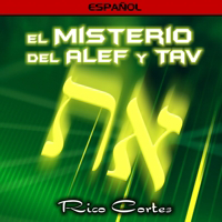Mystery of the Alef Tav (Spanish)