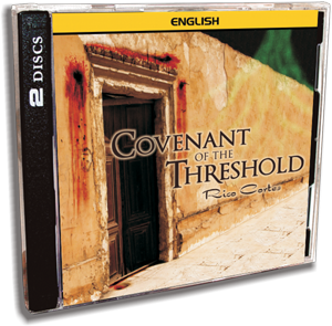 Covenant of the Threshold