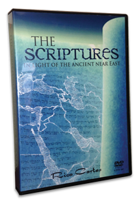 The Scriptures in Light of the Ancient Near East