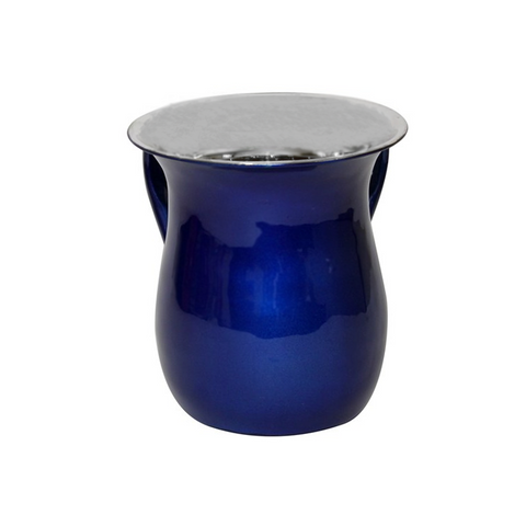 Seder Wash Cup - Ble