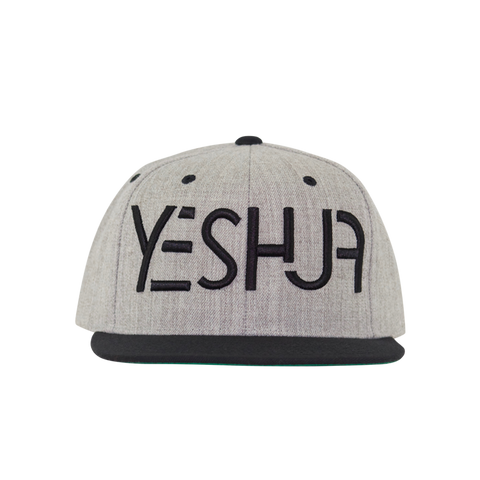 YESHUA Hat (Undone Fashion)