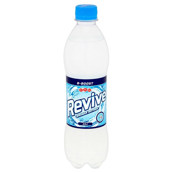 Revive Isotonic Original 500ml