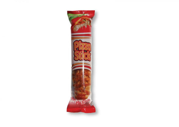 SAMUDRA PIZZA STICK 56gm