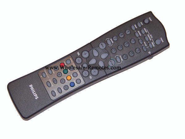 29LP602221 Philips Remote Control PHI-REM-150717