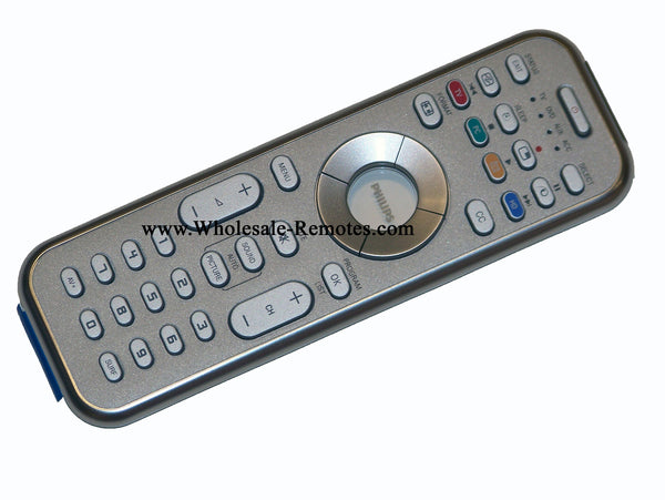 17PF994637 Philips Remote Control PHI-REM-150827