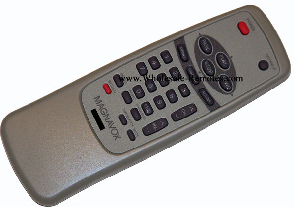 MC09D1M Philips Remote Control PHI-REM-151627
