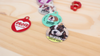 Create your own Dog Id Tag
