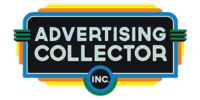 Advertising Collector, Inc.