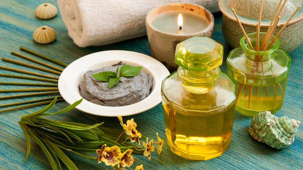 The Health Benefits of Organic Eucalyptus Essential Oils are Both Wide-Ranging and Well-Known