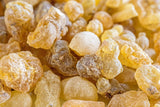 Organic Frankincense Resin - Boswellia Carterii - Imported From Egypt - Sweet Essentials
