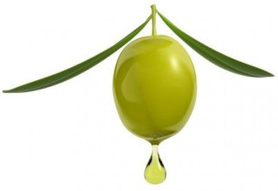 100% Pure Olive Squalane Oil | Imported From Italy - Sweet Essentials