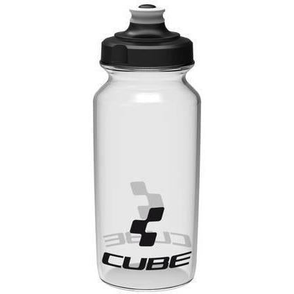 Anfora Bidon CUBE ICON 500ml