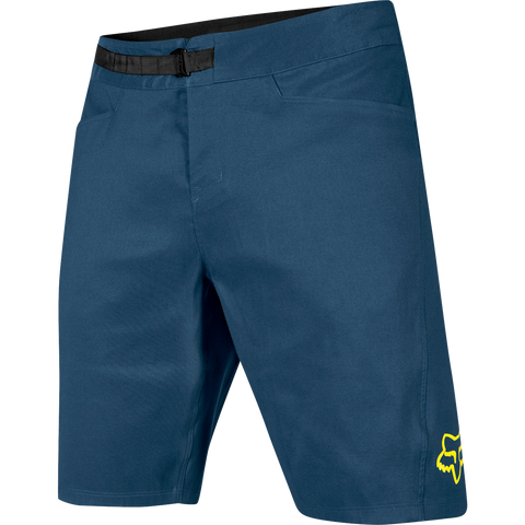 Shorts FOX Ranger Azul