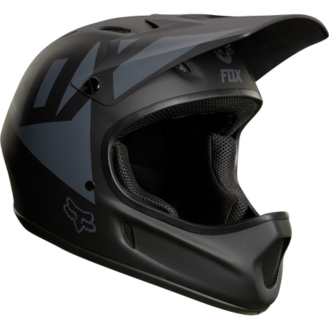Casco FOX Rampage Landi