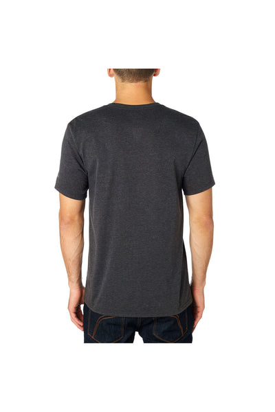 Playera FOX Passed Up Tee MTB