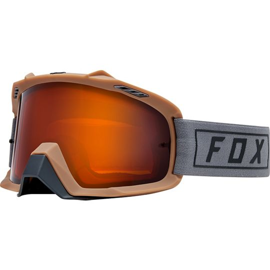 Lentes/Goggles FOX Air Space Enduro