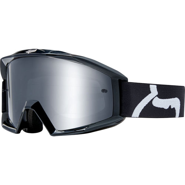 Lentes/Goggles FOX  Main Race