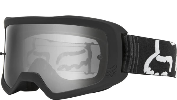Lentes/Goggles FOX  Main Race Youth