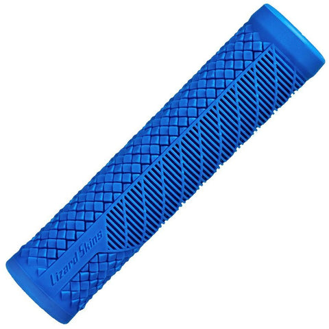 Punos / Grips LIZARD SKINS CHARGER EVO Azul