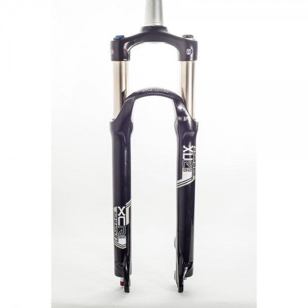 Suspension de Aire SR SUNTOUR XCR32 R29""