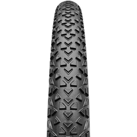 "Llanta Continental Race King 26"" Plegable"
