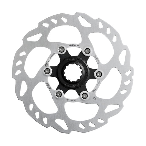 Rotor / Disco Shimano SLX RT70 Ice-Tech