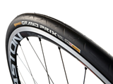 Llanta Continental Grand Prix 700x23c Plegable