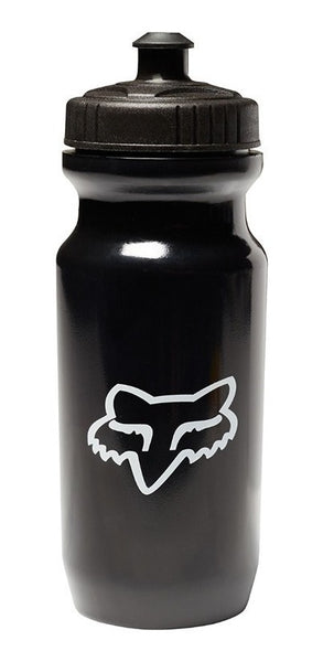 Anfora / Bidon FOX Head Water 650ml