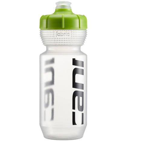 Anfora Cannondale Logo  600ML