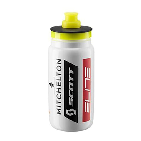 Anfora ELITE FLY MITCHELTON-SCOTT 550ML