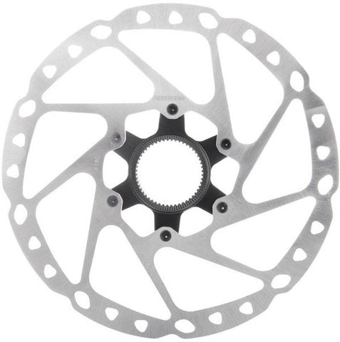 Disco / Rotor Shimano Deore RT64 - Center Lock