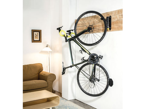 Stand Para Bicicleta Topeak Swing-Up DX