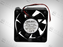 NEW 2410RL-05W-B50 NMB-MAT FAN