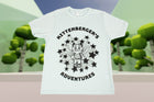 Kittenberger's Art Adventure Limited Edition T-Shirts