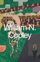 William N. Copley: The Coffin They Carry You Off In
