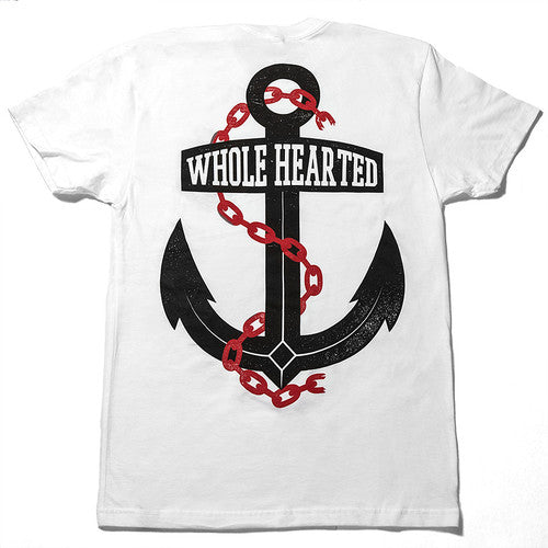 Whole Hearted Clothing