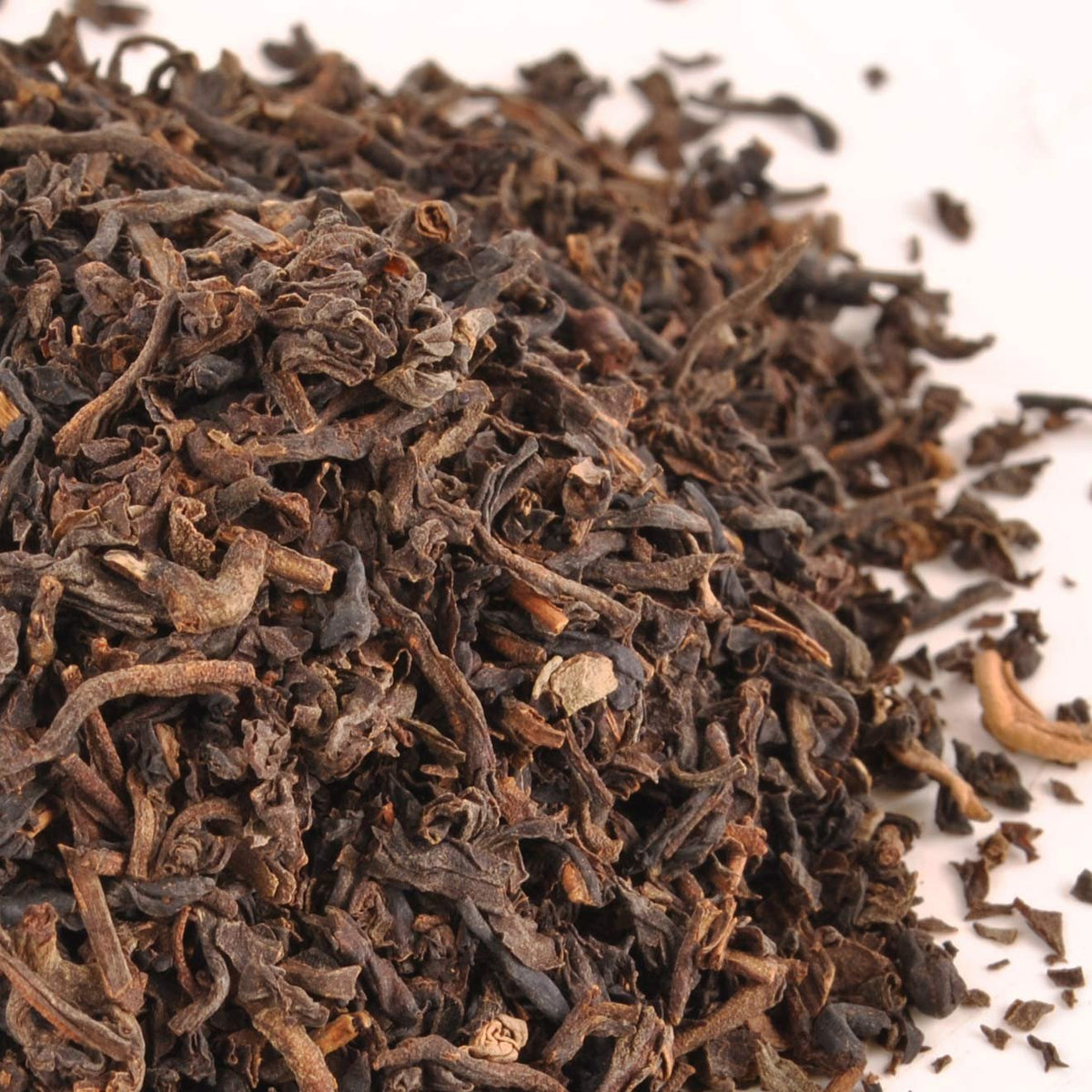 Decaf Tea - 250g