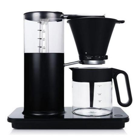 Wilfa Classic Plus filter coffee brewer
