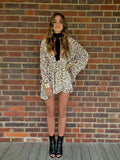 What Now Playsuit , Jumpsuits & Playsuits - Studio Agency, Maarli Boutique  - 1