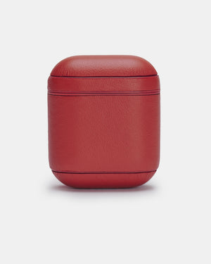 Belfry Leather AirPod Case
