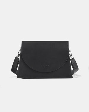 Atom Bag No. 10.2, Black